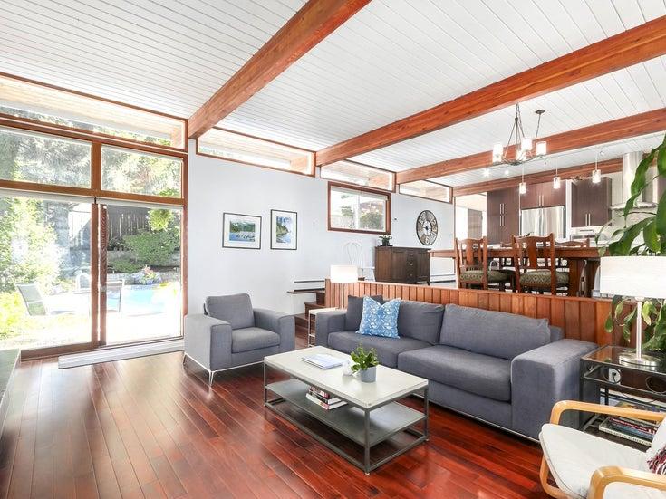 441 MONTROYAL BOULEVARD - Upper Delbrook House/Single Family for sale, 4 Bedrooms (R2495003)