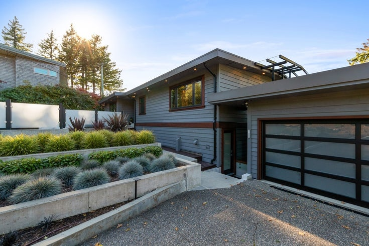 6239 Overstone Drive, North Vancouver, BC - Gleneagles House/Single Family for sale, 3 Bedrooms (R2412663)