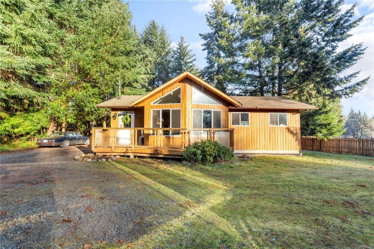 1765 Starling Rd - Na Cedar Single Family Detached for sale, 3 Bedrooms (861483)