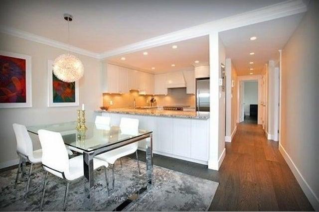 401 2167 BELLEVUE AVENUE - Dundarave Apartment/Condo for sale, 2 Bedrooms (R2622676)