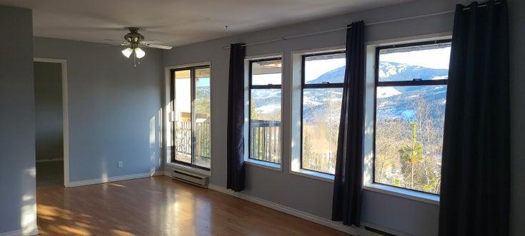 408-1510 Nickelplate Rd. - Rossland APTU for sale, 2 Bedrooms (2456875)