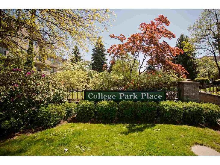 111 33708 King Road - Poplar Apartment/Condo for sale, 2 Bedrooms (R2454703)