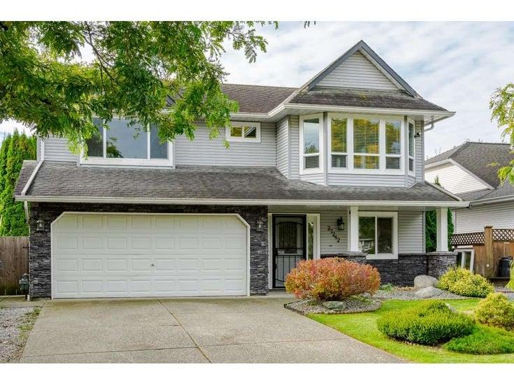 27242 32b Avenue - Aldergrove Langley House/Single Family for sale, 4 Bedrooms (R2409871)