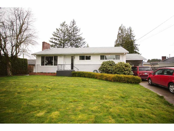 9719 Windsor Street - Chilliwack E Young-Yale House/Single Family for sale, 4 Bedrooms (R2448202)