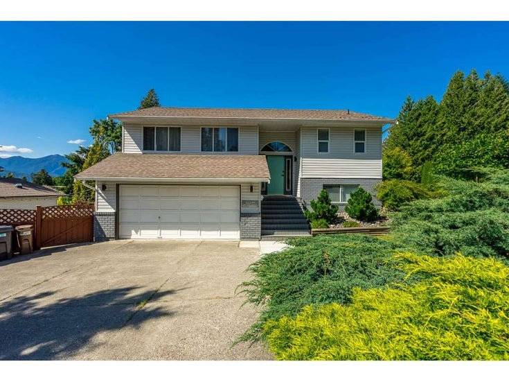10144 Kenswood Drive - Little Mountain House/Single Family for sale, 4 Bedrooms (R2392687)