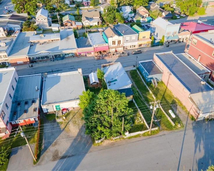 Lot 8 FRONT STREET - Kaslo for sale(2459685)