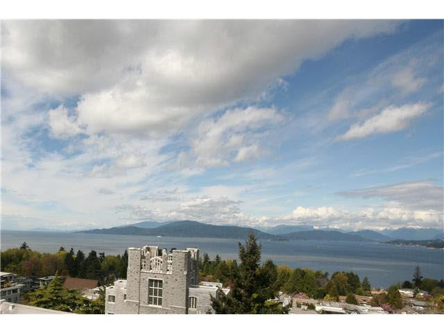 1502 5989 Walter Gage Road - University VW Apartment/Condo for sale, 2 Bedrooms (V1060866)
