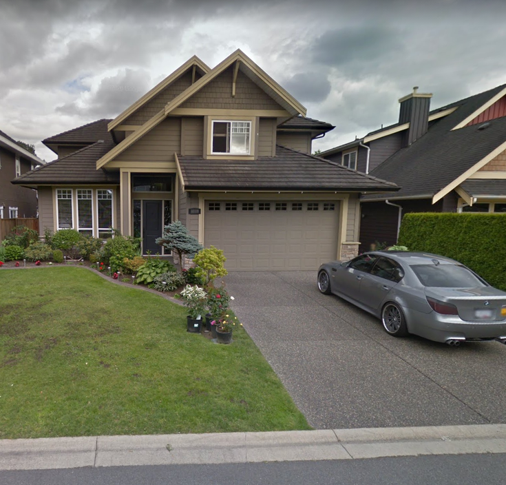5810 Cove Link Road - Neilsen Grove House/Single Family for sale, 5 Bedrooms (R2125085)