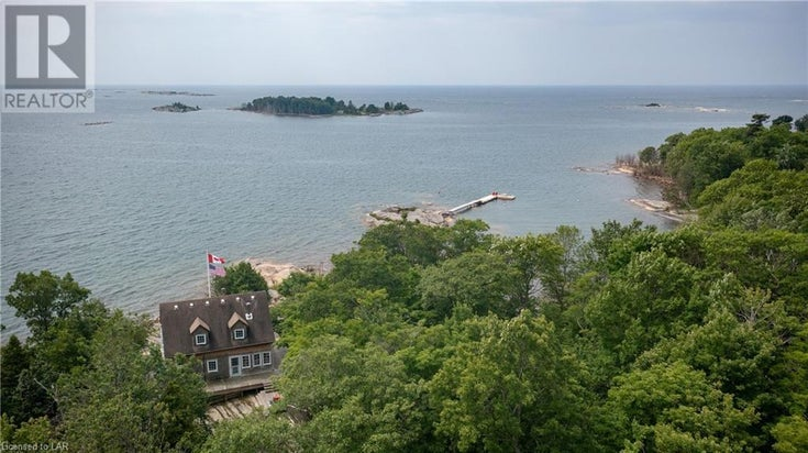 56 SANDY Island - The Archipelago House for sale, 3 Bedrooms (40138705)