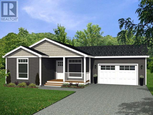8-3950 PADGETT ROAD - Powell River House for sale, 3 Bedrooms (16063)