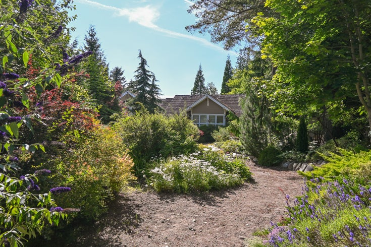 Lot E Thunder Bay Street  - Powell River Vacant Land for sale(15561)