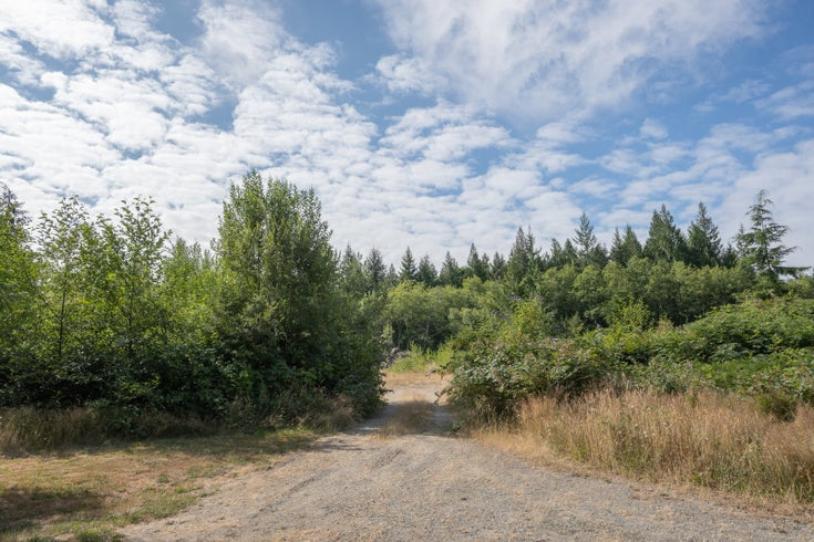 Lot A Cedar Crest Rd - Powell River Vacant Land for sale(16010)