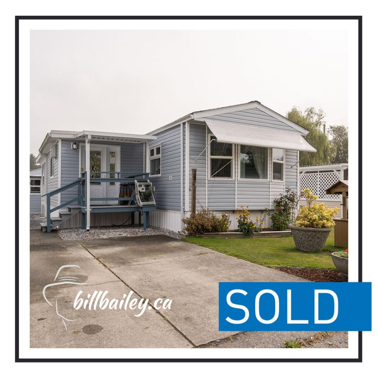 28-7624 Duncan St, Powell River, BC  V8A 6L2 - Powell River Other for sale, 2 Bedrooms (15333)