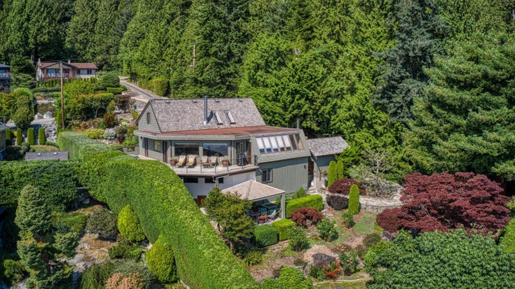 6853 ISLAND VIEW ROAD - Sechelt District House/Single Family for sale, 3 Bedrooms (R2610848)