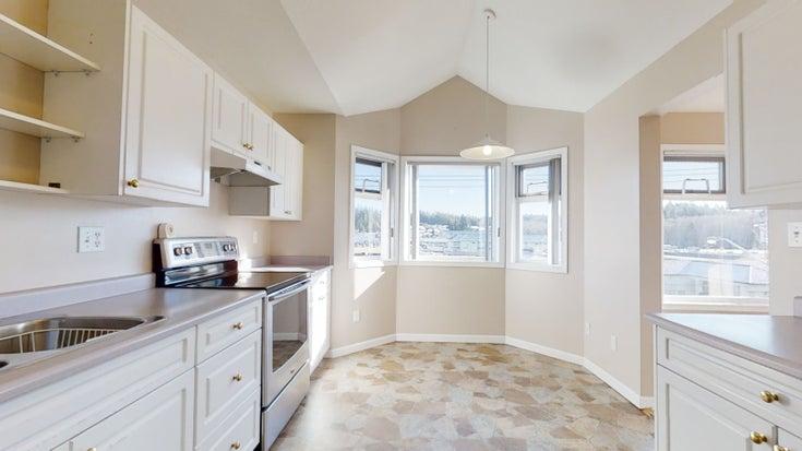 301-4685 Joyce ave - Powell River APTU for sale, 2 Bedrooms (15325)