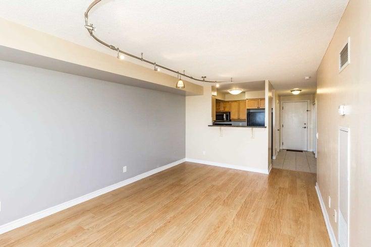700 Humberwood Blvd 1429 - West Humber-Clairville APTU for sale, 1 Bedroom (W4785933)