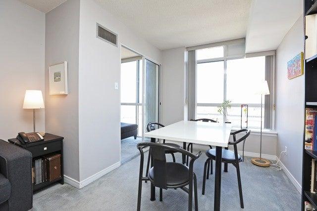 801 King St W 1115 - Niagara APTU for sale, 2 Bedrooms (C4134832)