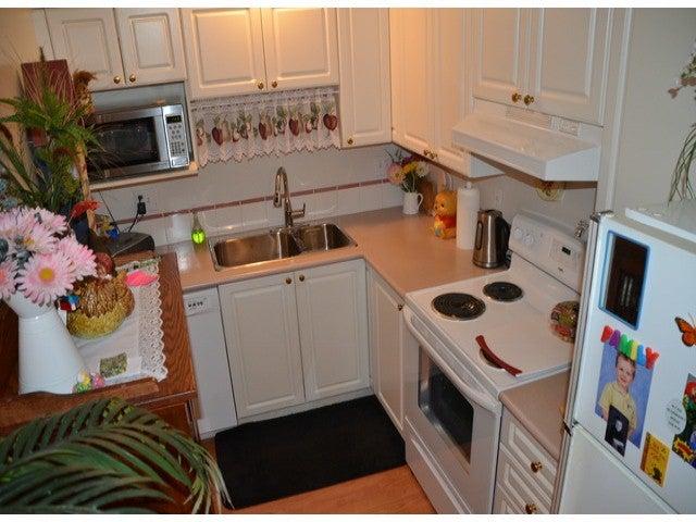 # 101 2750 FAIRLANE ST - Central Abbotsford Apartment/Condo for sale, 2 Bedrooms (F1227502) #2