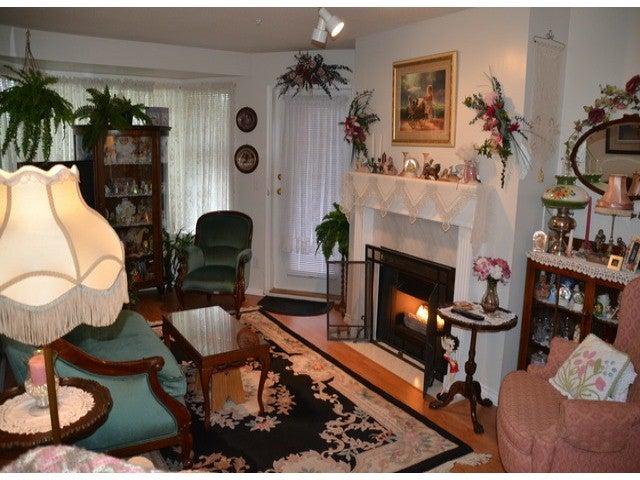 # 101 2750 FAIRLANE ST - Central Abbotsford Apartment/Condo for sale, 2 Bedrooms (F1227502) #3