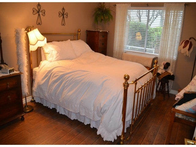 # 101 2750 FAIRLANE ST - Central Abbotsford Apartment/Condo for sale, 2 Bedrooms (F1227502) #5