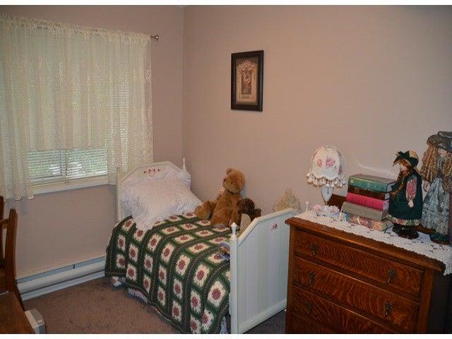 # 101 2750 FAIRLANE ST - Central Abbotsford Apartment/Condo for sale, 2 Bedrooms (F1227502) #6