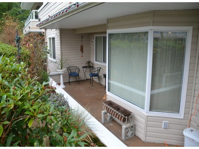 # 101 2750 FAIRLANE ST - Central Abbotsford Apartment/Condo for sale, 2 Bedrooms (F1227502) #7