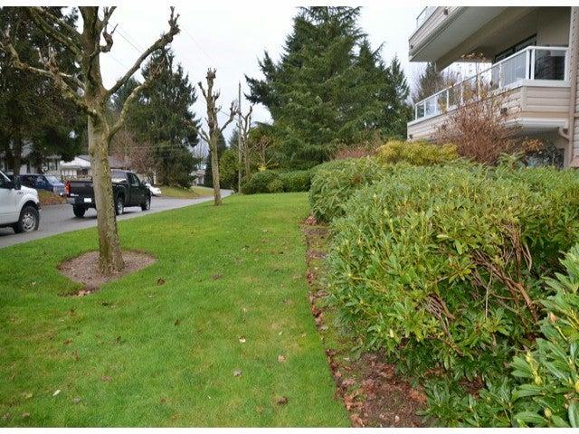 # 101 2750 FAIRLANE ST - Central Abbotsford Apartment/Condo for sale, 2 Bedrooms (F1227502) #8
