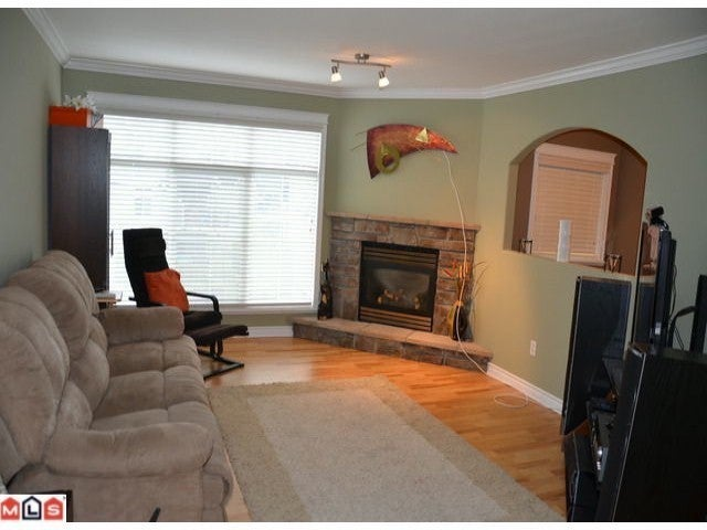 # 50 5965 JINKERSON RD - Promontory Townhouse for sale, 4 Bedrooms (H1301178) #1
