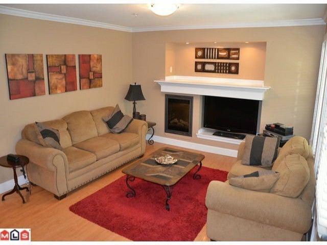 3132 267A ST - Aldergrove Langley 1/2 Duplex for sale, 3 Bedrooms (F1309544) #2