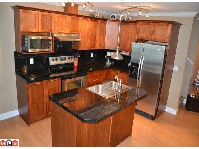 3132 267A ST - Aldergrove Langley 1/2 Duplex for sale, 3 Bedrooms (F1309544) #3
