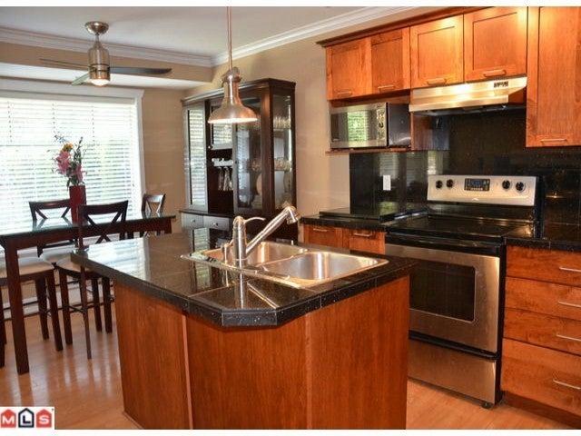 3132 267A ST - Aldergrove Langley 1/2 Duplex for sale, 3 Bedrooms (F1309544) #5