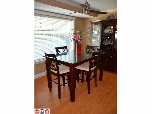3132 267A ST - Aldergrove Langley 1/2 Duplex for sale, 3 Bedrooms (F1309544) #6