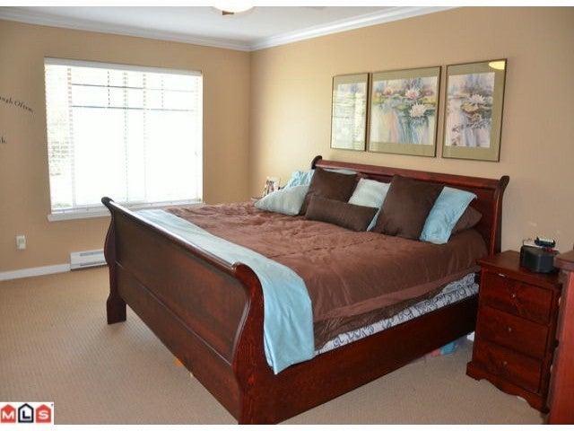 3132 267A ST - Aldergrove Langley 1/2 Duplex for sale, 3 Bedrooms (F1309544) #8
