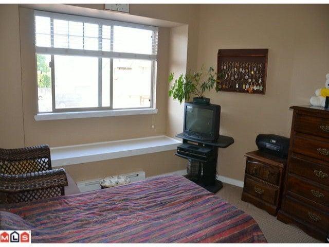 3132 267A ST - Aldergrove Langley 1/2 Duplex for sale, 3 Bedrooms (F1309544) #9