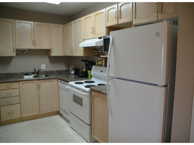 # 401 2960 TRETHEWEY ST - Abbotsford West Apartment/Condo for sale, 2 Bedrooms (F1312328) #5