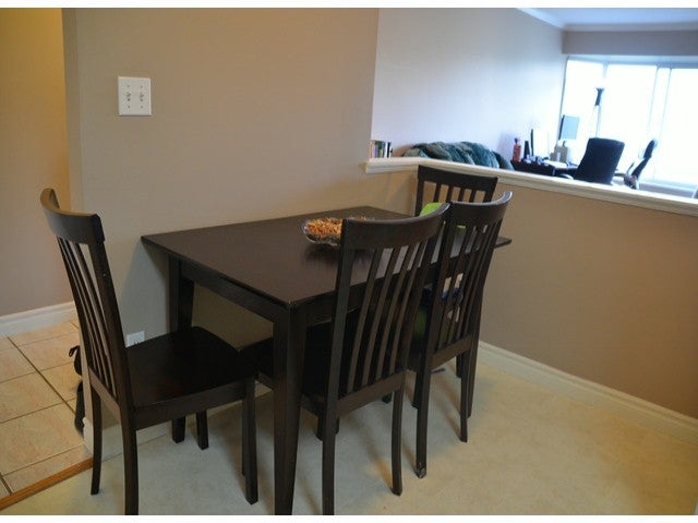 # 401 2960 TRETHEWEY ST - Abbotsford West Apartment/Condo for sale, 2 Bedrooms (F1312328) #6