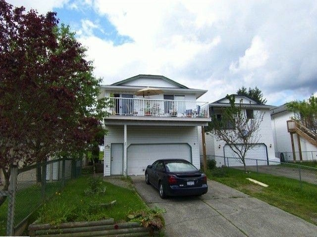 33128 BEST AV - Mission BC House/Single Family for sale, 4 Bedrooms (F1318750) #10