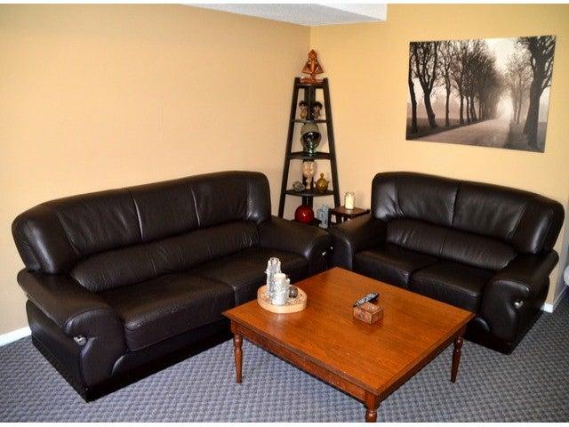33128 BEST AV - Mission BC House/Single Family for sale, 4 Bedrooms (F1318750) #11