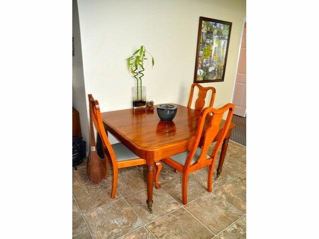33128 BEST AV - Mission BC House/Single Family for sale, 4 Bedrooms (F1318750) #12