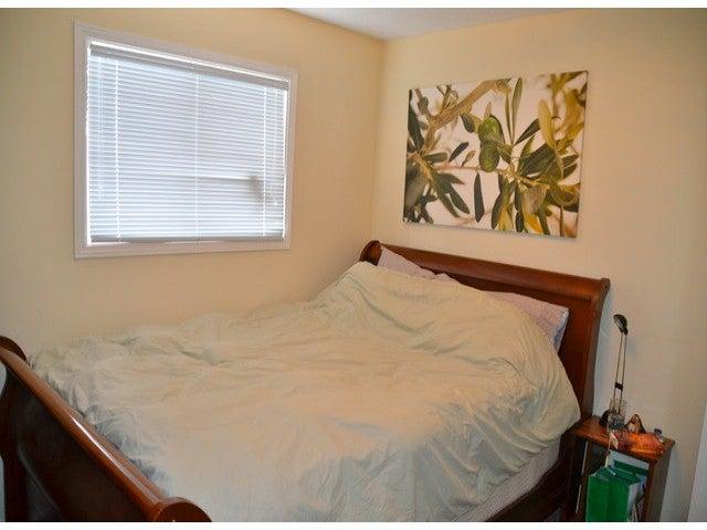 33128 BEST AV - Mission BC House/Single Family for sale, 4 Bedrooms (F1318750) #13