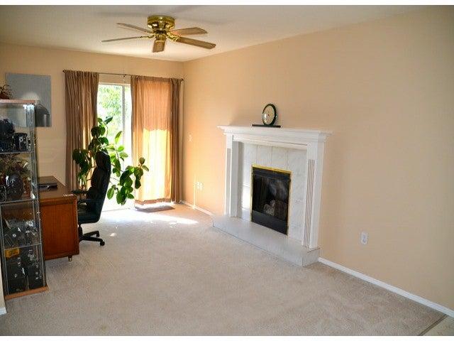 33128 BEST AV - Mission BC House/Single Family for sale, 4 Bedrooms (F1318750) #2