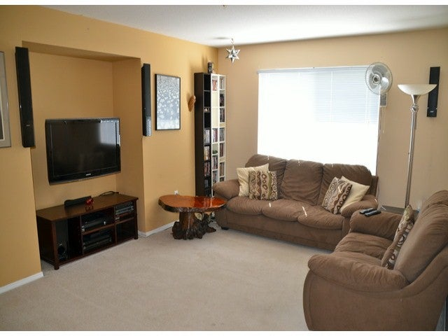 33128 BEST AV - Mission BC House/Single Family for sale, 4 Bedrooms (F1318750) #3