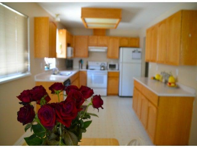 33128 BEST AV - Mission BC House/Single Family for sale, 4 Bedrooms (F1318750) #4