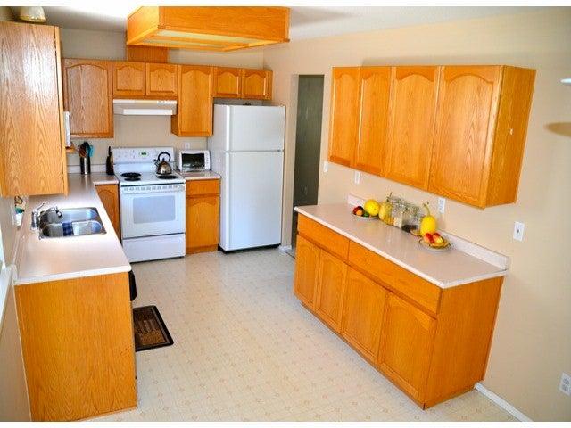 33128 BEST AV - Mission BC House/Single Family for sale, 4 Bedrooms (F1318750) #5