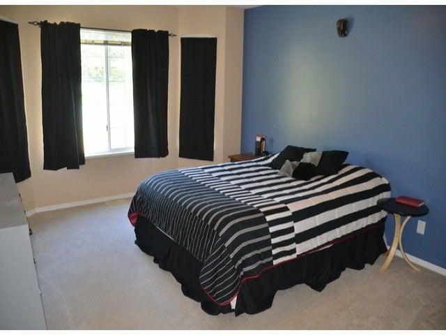 33128 BEST AV - Mission BC House/Single Family for sale, 4 Bedrooms (F1318750) #6