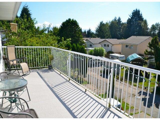 33128 BEST AV - Mission BC House/Single Family for sale, 4 Bedrooms (F1318750) #7