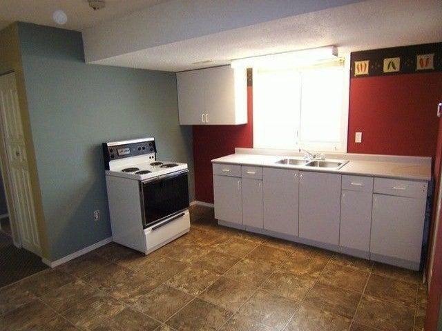 33128 BEST AV - Mission BC House/Single Family for sale, 4 Bedrooms (F1318750) #8