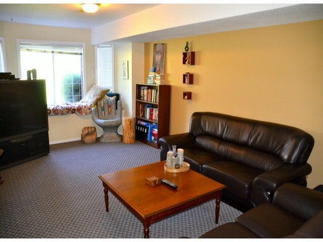 33128 BEST AV - Mission BC House/Single Family for sale, 4 Bedrooms (F1318750) #9