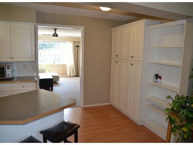 32073 MELMAR AV - Abbotsford West House/Single Family for sale, 5 Bedrooms (F1319443) #10