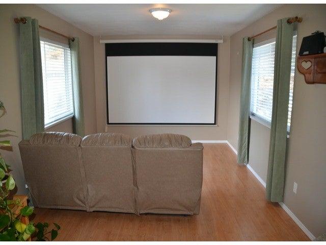 32073 MELMAR AV - Abbotsford West House/Single Family for sale, 5 Bedrooms (F1319443) #11